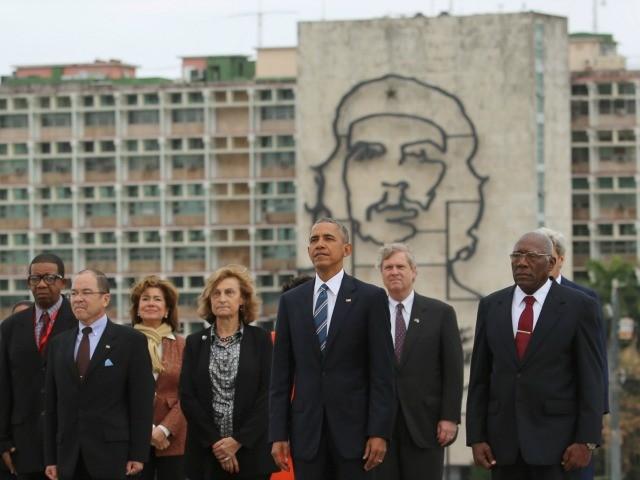 obama_che