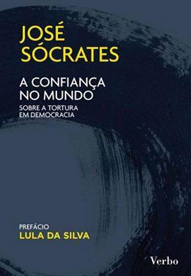 socrateseLula