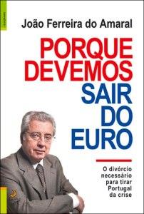 JoaoFerreiraAmaral_sair_euro