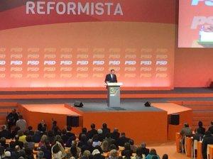 Foto de https://twitter.com/manuelparreira