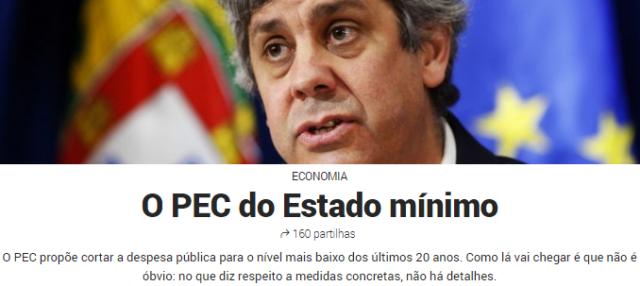 PEC_Estado_Minimo
