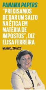 Publico060416-ElisaFerreira-impostos