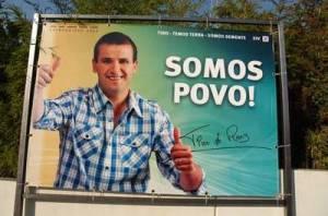 tino_de_rans_0