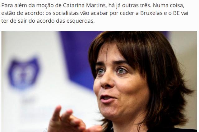 CatarinaMartins