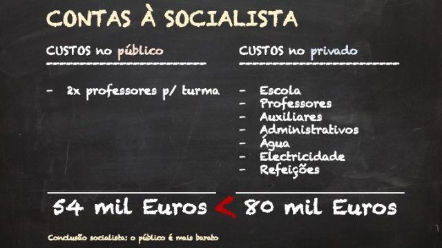 Contas_A_PS.jpg