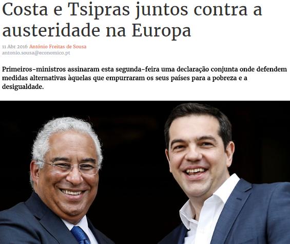 Costa_Tsipras