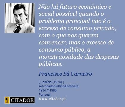 frases-nao-ha-futuro-economico-e-social-possivel-quando-francisco-sa-carneiro-21353
