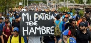 hambre-en-venezuela-630x300