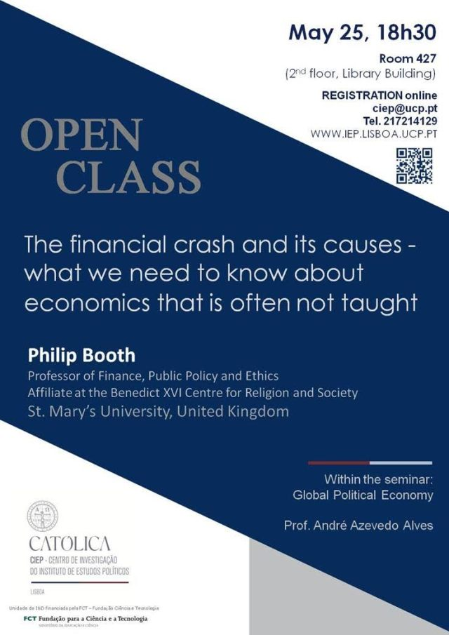 open_class_philip_booth