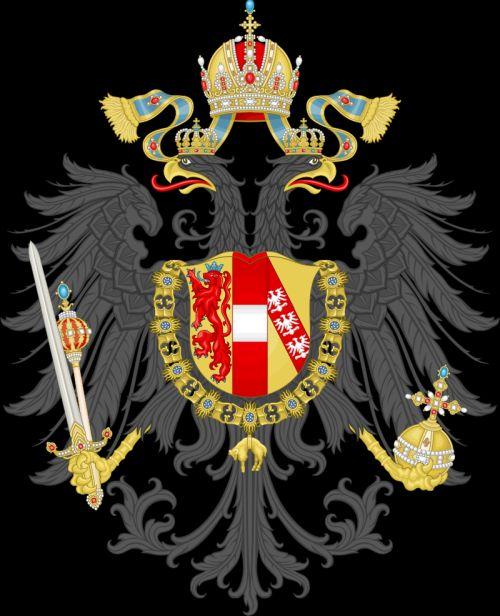 austria_hungary