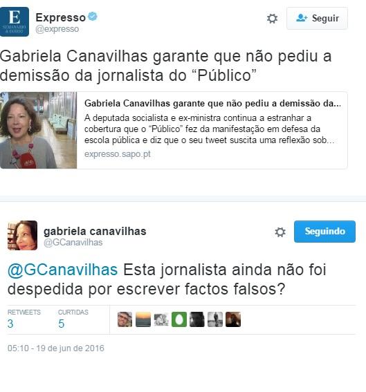 canavilhas_demissão