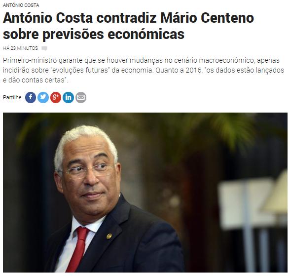 Costa_Contas