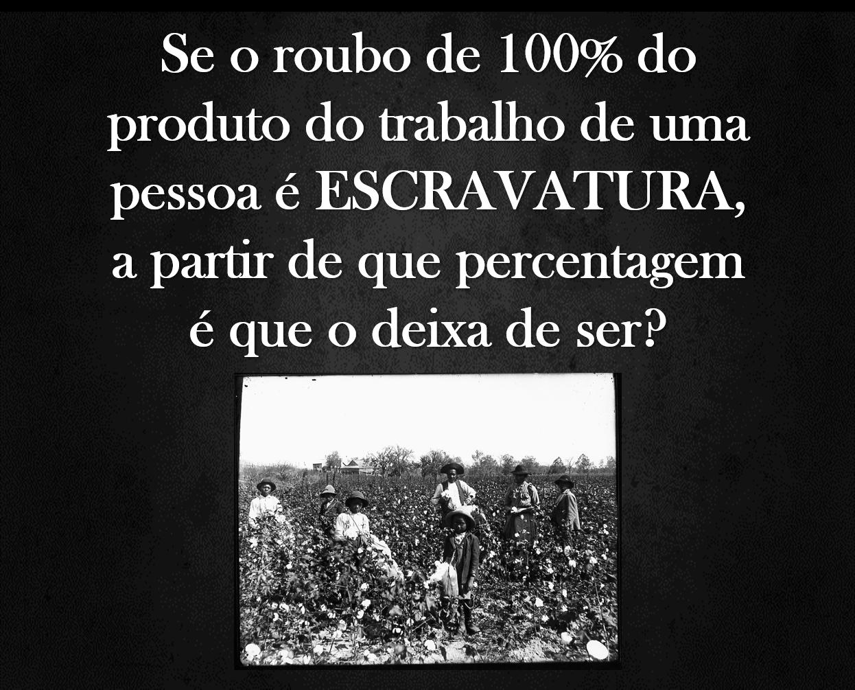 Escravatura