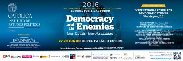 estoril_political_forum 2016