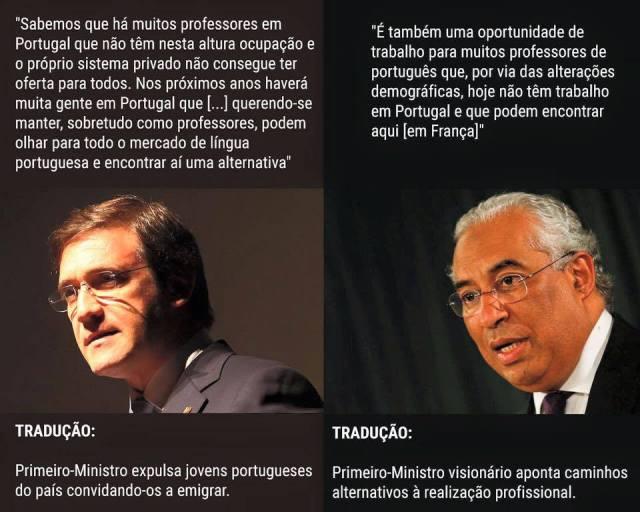 passos_costa_emigração_professores