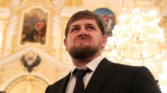 RamzanKadyrov