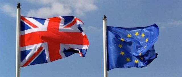 uk_eu_flags
