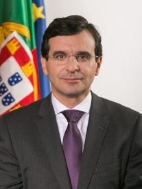 Adalberto_Campos_Fernandes