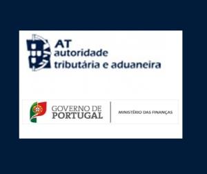 Autoritarismo fiscal