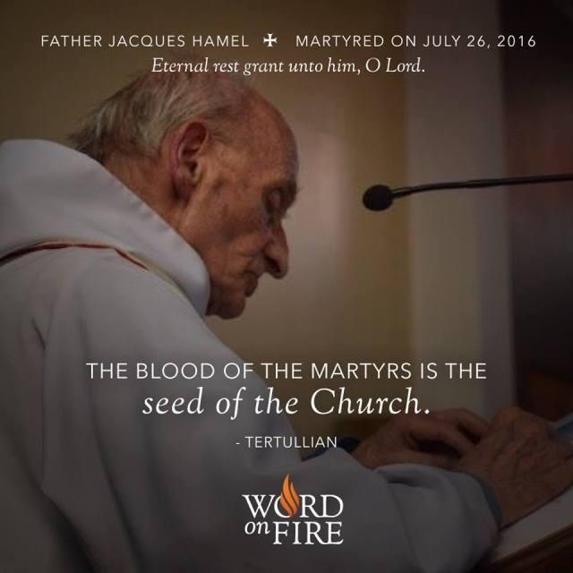 Jacques_Hamel_martyr