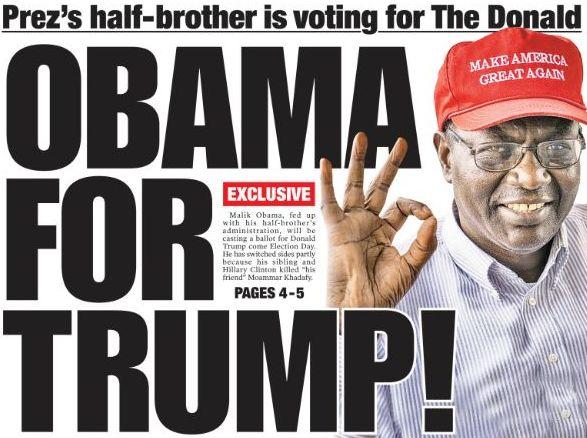 malik_obama_trump