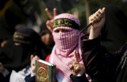 palestinian-knife-intifada