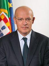 Retrato_Oficial_de_Augusto_Santos_Silva