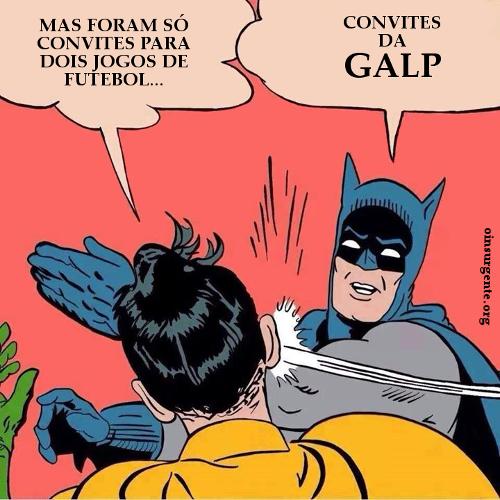 Batman_RochaAndrade