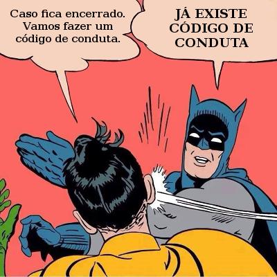 Batman_Santos_Silva