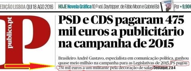 publico_campanhas_truques
