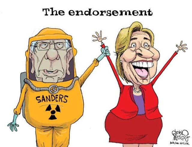 sanders_hillary_endorsement