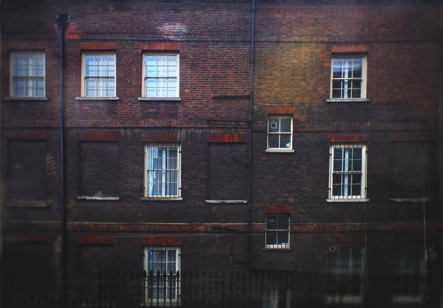the_window_tax_1707_by_cloud_factory-d7nx7e5