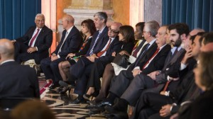 tomada-posse-governo-costa14_770x433_acf_cropped