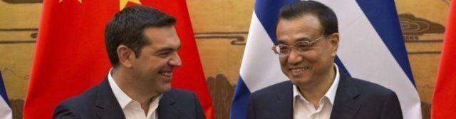 tsipras_china