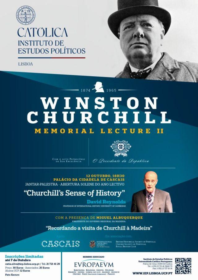 churchill_lecture_2016