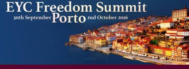 eyc_freedom_summit_porto