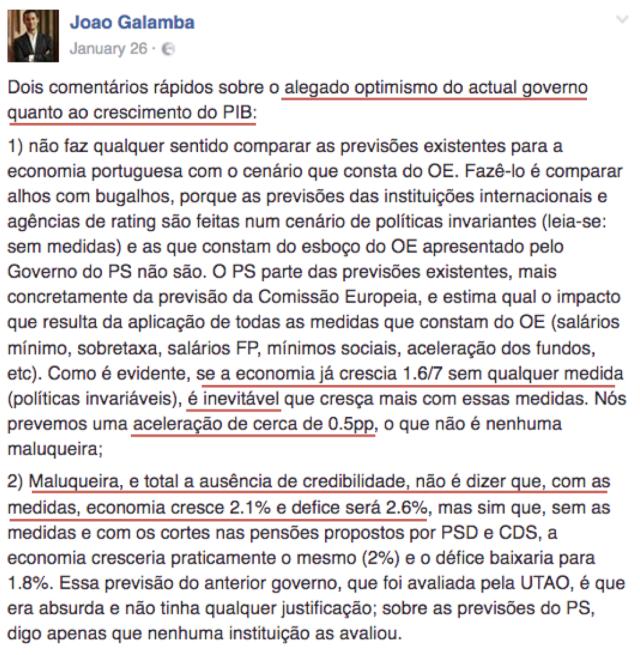 galambajaneiro2016