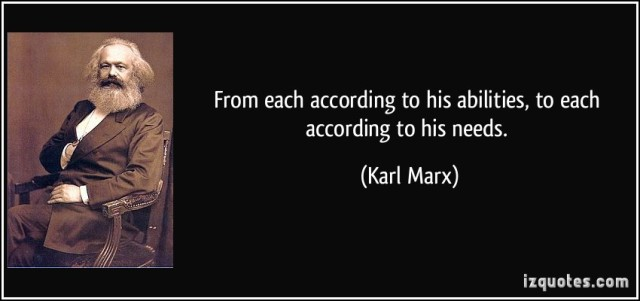 karlmarx_according