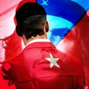 Louboutin_Cuba