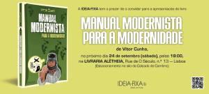 manual-modernista