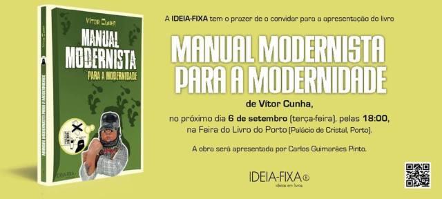 manual_modernista