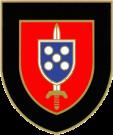 portuguesearmycommandoslogo
