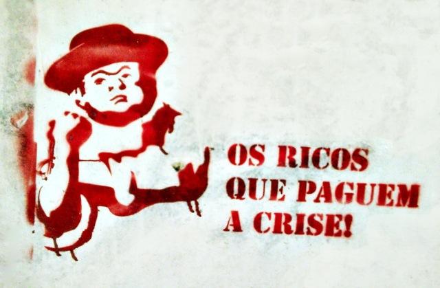 2011_os_ricos_paguem_crise_by_henrique_matos_02