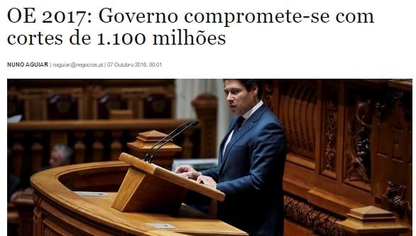 cortes1100