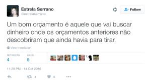 estrela_serrano_oe_2017