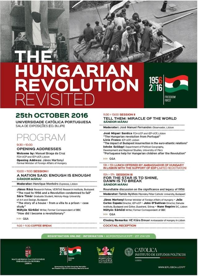 hungarian_revolution