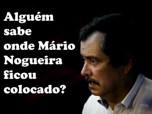 mario_nogueira