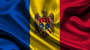 moldova-flag-large1