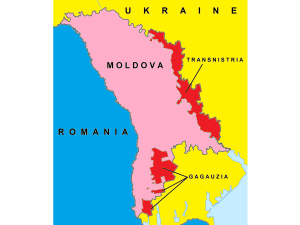 moldova-transnistria-gagauzia-map-with-urkaine-and-romania