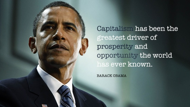 obama_capitalism.jpg